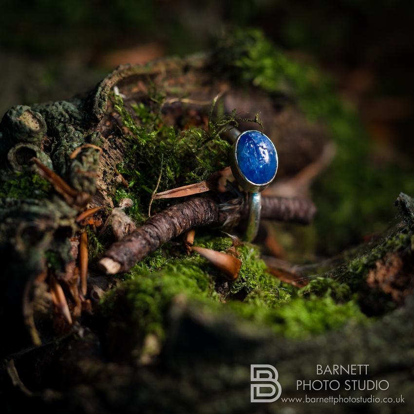 Artsian Jewellery Photography
